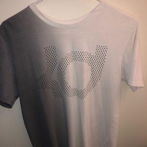 Nike Kevin Durant Logo T shirt